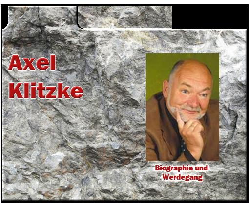 reiterklitzke3