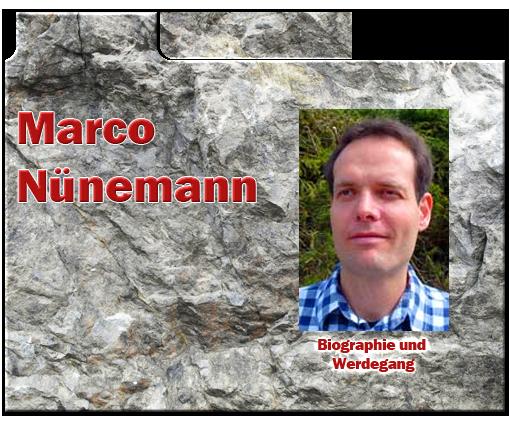 reiternuenemann2