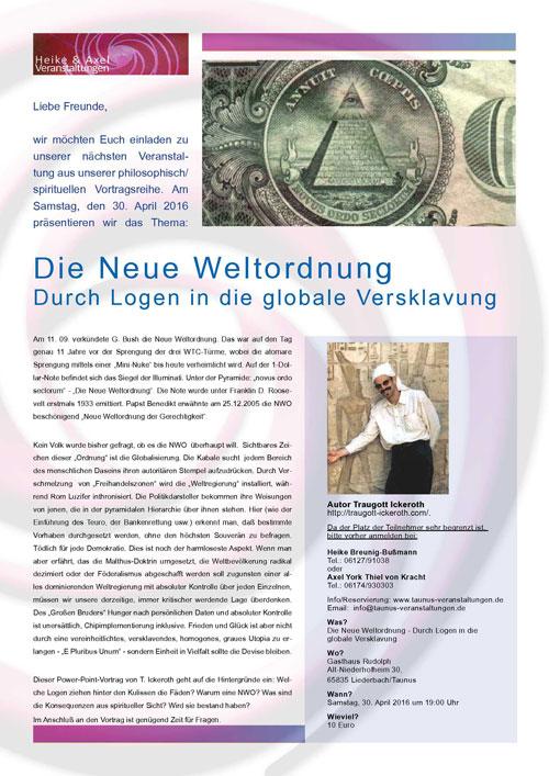 Vortrag-Die-Neue-Weltordnung