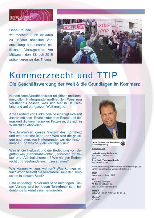 Vortrag-Kommerzrecht-&-TTIP