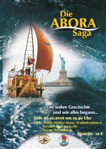 kino-poster-wiesbaden1024